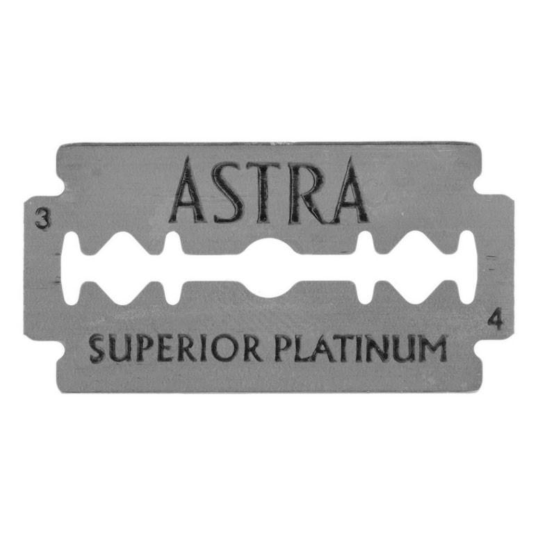 Astra-Superior-Platinum-Double
