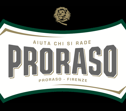 prorasologo2