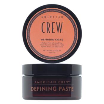 American Crew Defininf Paste 85gr