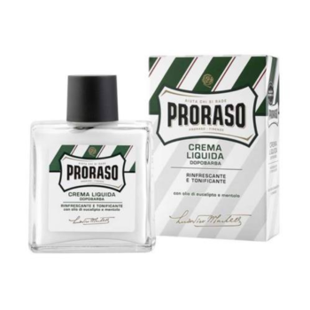 Proraso Aftershave Balm Menthol 100ml