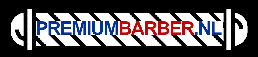 PREMIUMBARBER.NL