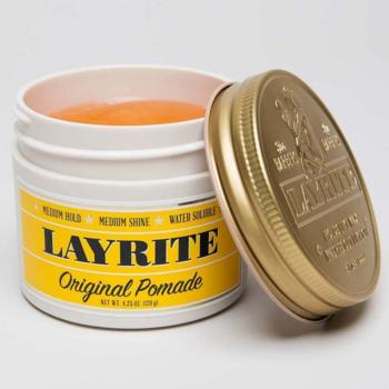 Layrite original Pomade 120gr