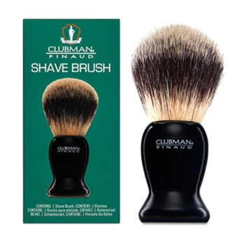 Clubman Pinaud Shaving Brush Fibre