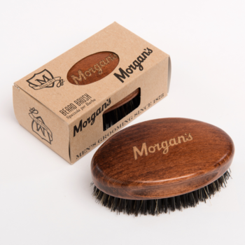 Morgan's Beard Brush Large