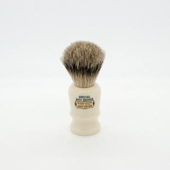 Simpsons Shaving Brush The Special Best Badger