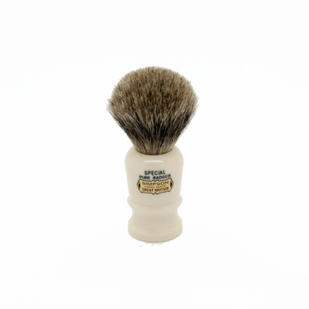 Simpson Shaving Brush The Special Pure Badger