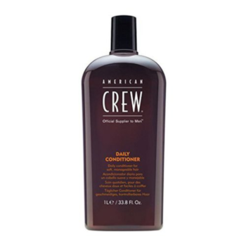 American Crew Daily Conditioner Barber Size 1000ml