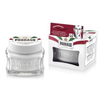 Proraso Pre Shave White 100ml