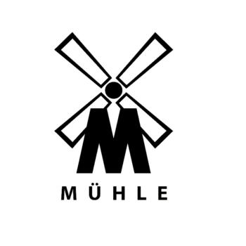 MUHLE